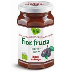 Fiordifrutta Pruimenjam 250 gram | € 3.54 | Superfoodstore.nl