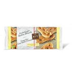 De Rit Krakelingen 150 gram | Superfoodstore.nl