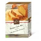 De Rit Boeren cake mix 400 gram