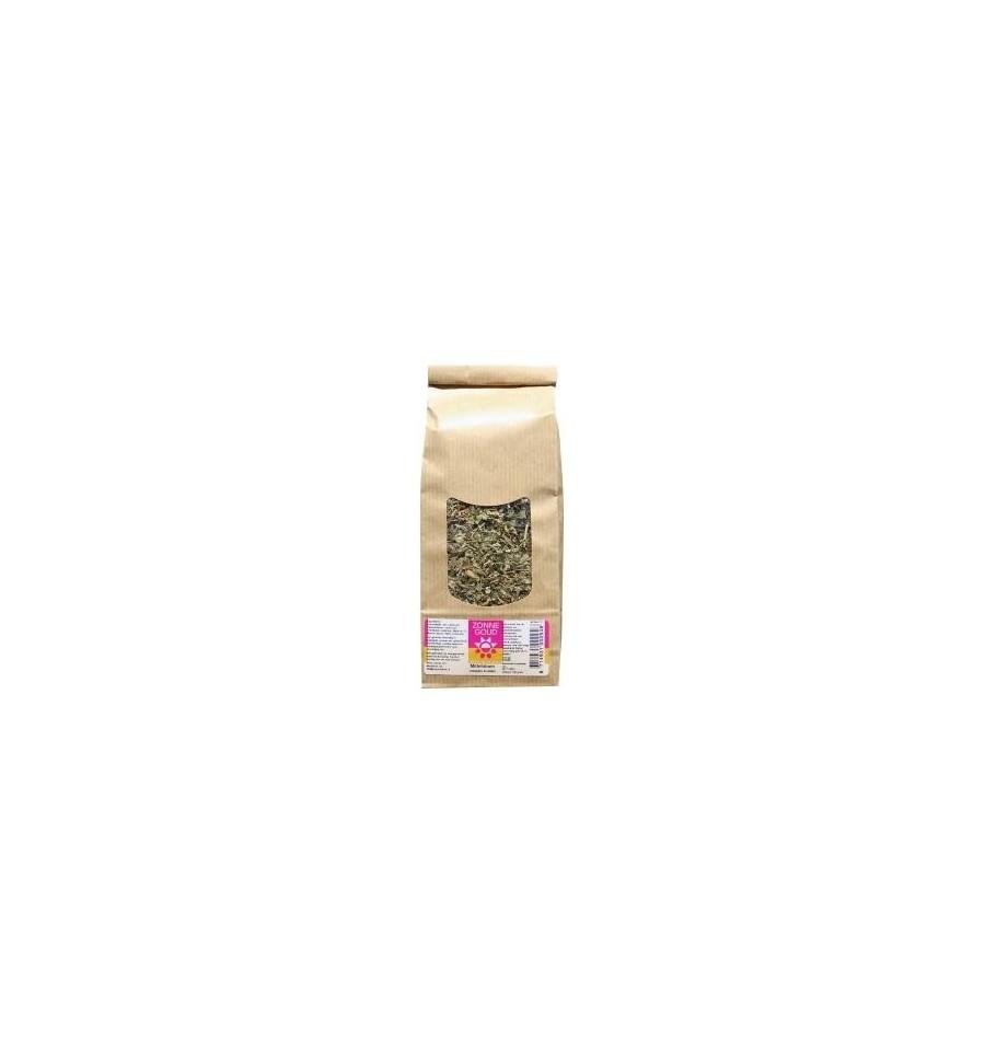 Zonnegoud Millefolium complex thee 100 gram