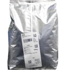 Geels Rooibos naturel bio 1 kg | € 31.46 | Superfoodstore.nl