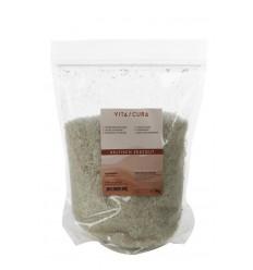 Kruiden & Specerijen Vitacura Keltisch zeezout 1 kg kopen
