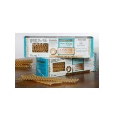 Tinkyada Lasagne 280 gram | Superfoodstore.nl