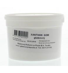 Le Poole Xanthaangom 200 gram | € 8.14 | Superfoodstore.nl