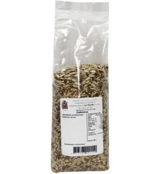 Le Poole Zadenmix 500 gram | Superfoodstore.nl