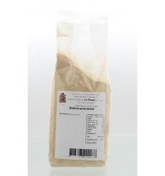 Le Poole Bakbananenmeel 400 gram | € 5.99 | Superfoodstore.nl