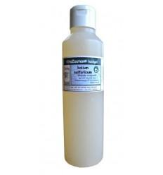Vitazouten Kalium sulfuricum huidgel Nr. 06 250 ml  