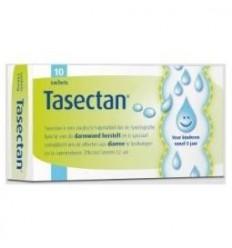 Tasectan kinder sachets 10 sachets   Superfoodstore.nl
