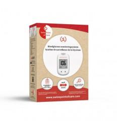 On Call Extra glucosemeter starterspack | Superfoodstore.nl