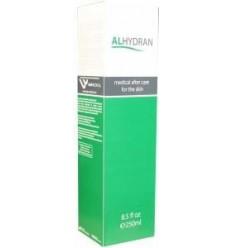 Alhydran gel 250 ml | Superfoodstore.nl