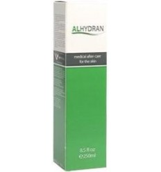 Bap Medical Alhydran gel 30 ml | Superfoodstore.nl