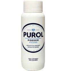 Purol Poeder strooibus 100 gram | Superfoodstore.nl