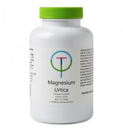 Therapeutenwinkel Magnesium urtica 110 tabletten  
