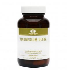 Multi Mineralen Van der Pigge Magnesium ultra 60 tabletten kopen