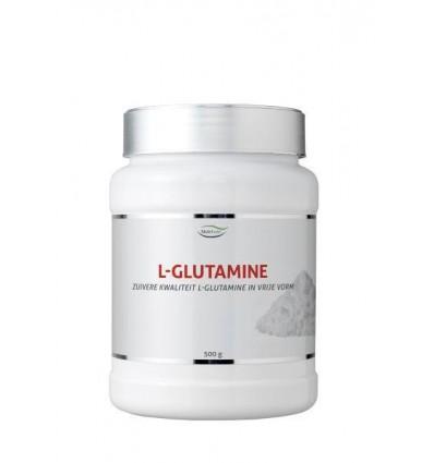 L-Glutamine Nutrivian 500 gram kopen