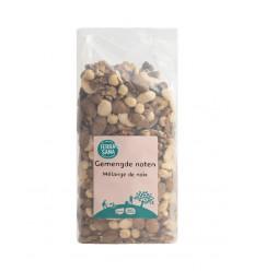 Terrasana Gemengde noten 750 gram | Superfoodstore.nl