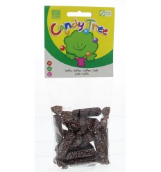 Candy Tree Koffietoffees 75 gram | Superfoodstore.nl