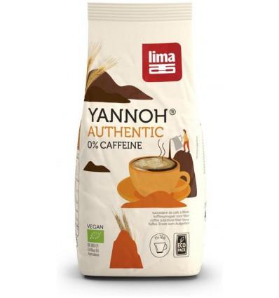 Dranken Lima Yannoh snelfilter original 1 kg kopen
