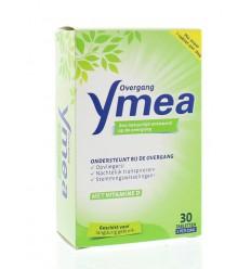 Ymea 30 tabletten | Superfoodstore.nl