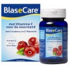 Pharmafood Blasecare 50 capsules | Superfoodstore.nl