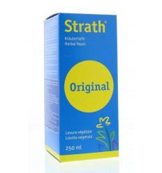 Bio-Strath Bio Strath elixer 250 ml | Superfoodstore.nl