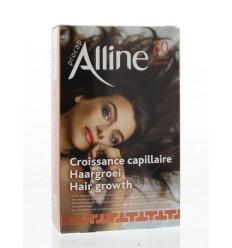 Zink Trenker Alline procap 30 capsules kopen