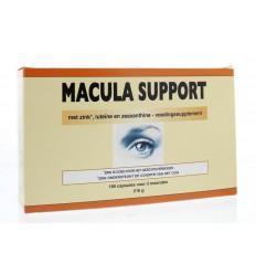 Horus Macula support 180 capsules   Superfoodstore.nl