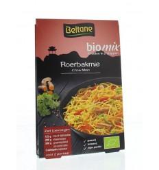 Beltane Roerbakmie 20.3 gram | Superfoodstore.nl