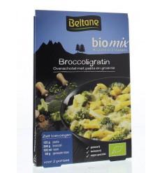 Beltane Broccoligratin 23 gram | € 1.72 | Superfoodstore.nl