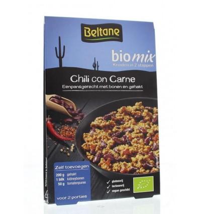 Kruiden Beltane Chili con carne mix 28 gram kopen