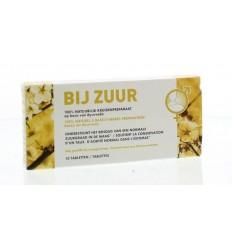 Ayu Care Bij zuur 10 tabletten | Superfoodstore.nl