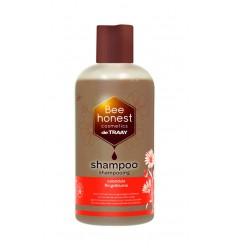 Natuurlijke Shampoo Traay Bee Honest Shampoo calendula 250 ml