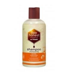 Natuurlijke Shampoo Traay Bee Honest Shampoo kamille 250 ml