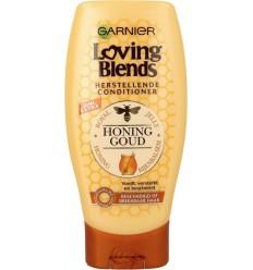Garnier Loving blends conditioner honing 250 ml |