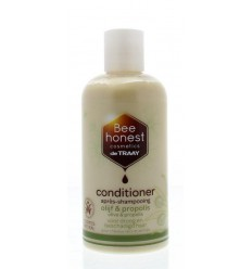 Traay Bee Honest Conditioner olijf & propolis 250 ml |