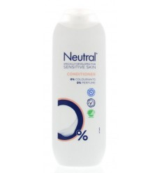 Neutral conditioner normal | Superfoodstore.nl