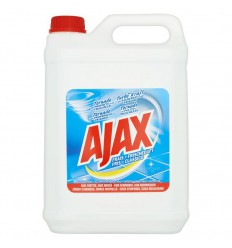 Allesreiniger Ajax Allesreiniger fris 5 liter kopen