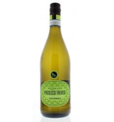 Wijn Pizzolato Prosecco 750 ml kopen