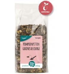 Pompoenzaad Terrasana Pompoenpitten 250 gram kopen
