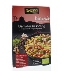 Beltane Bami & nasi goreng kruiden 18 gram | Superfoodstore.nl
