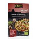 Beltane Bami & nasi goreng kruiden 18 gram