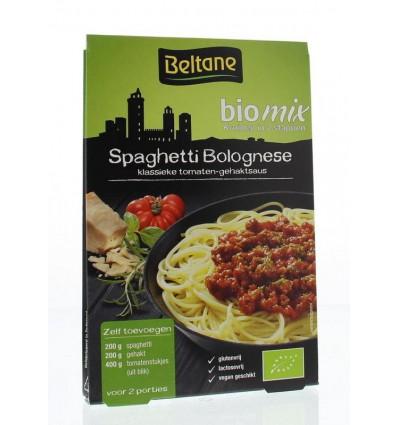 Beltane Spaghetti & macaroni bolognese mix 27 gram |