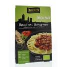 Beltane Spaghetti & macaroni bolognese mix 27 gram