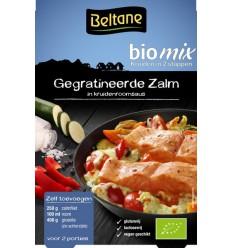 Beltane Gegratineerde zalm kruiden 20 gram | € 1.72 | Superfoodstore.nl