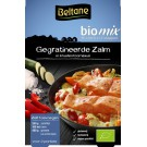 Beltane Gegratineerde zalm kruiden 20 gram