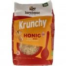 Barnhouse Krunchy honing 600 gram