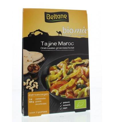 Kruiden & Specerijen Beltane Tajine maroc mix 24 gram kopen