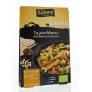 Beltane Tajine maroc mix 24 gram