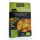 Beltane Asciutta Siciliaanse spaghetti schotel mix 30 gram