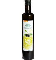 Lunaeterra Olijfolie griek extra vierge demeter 500 ml |